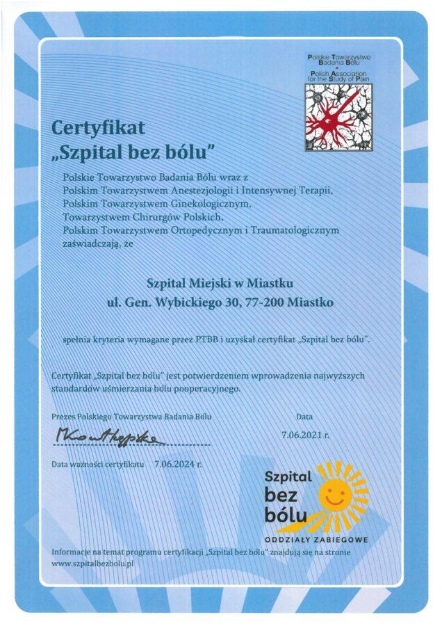 szpital-miastko-szpital-bez-bolu
